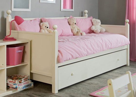 sara day bed