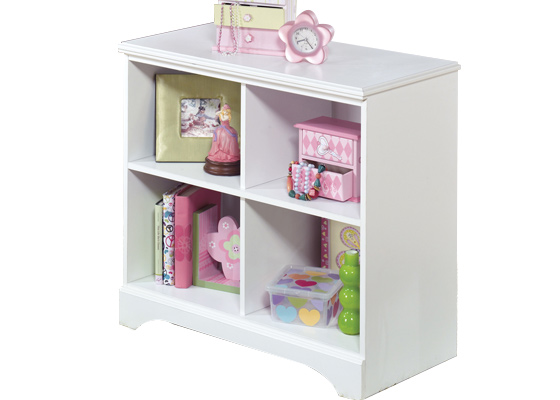 children's bedroom furniture - storage cubbies or pigeon hole cabinets
